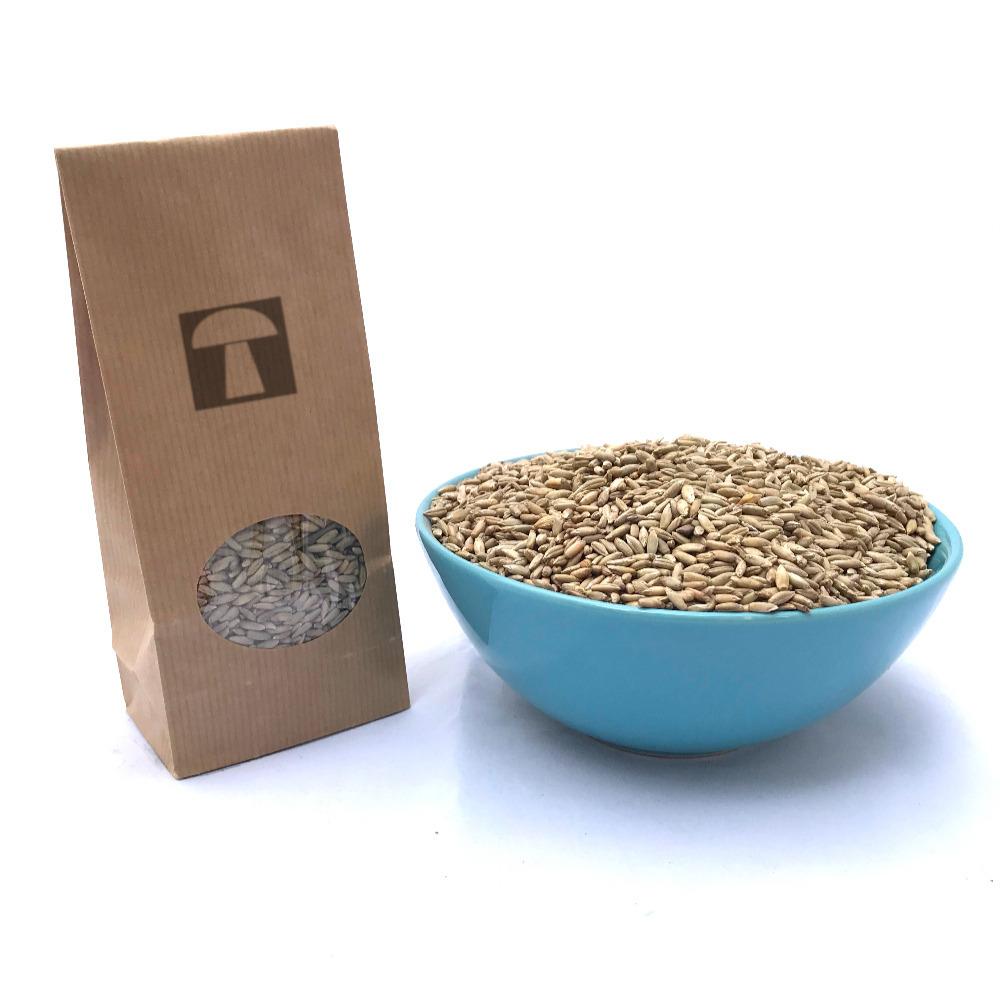 Rye Grain 10kg
