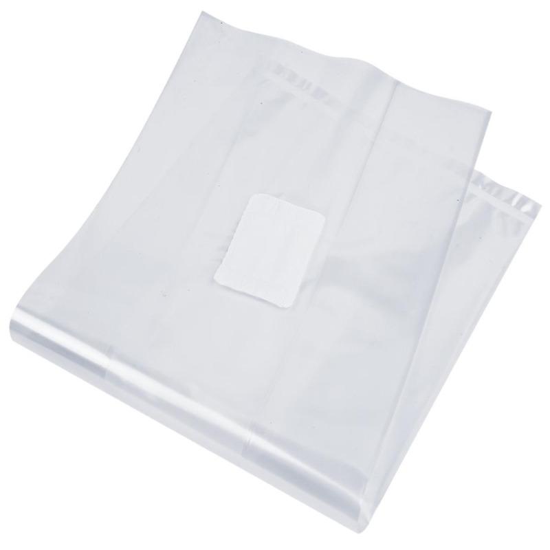 Autoclave bags 4,5L