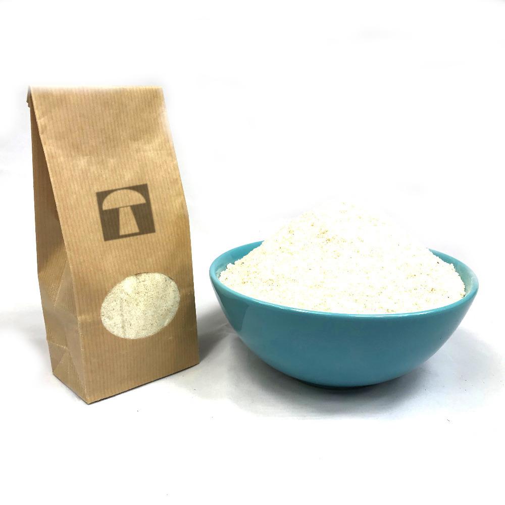 Brown Flour 500g