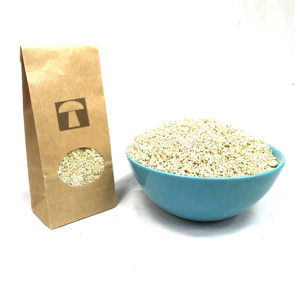 Vermiculite (medium) 10L