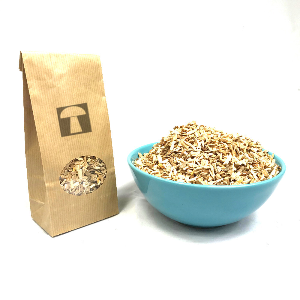 Sawdust (Large) 10L