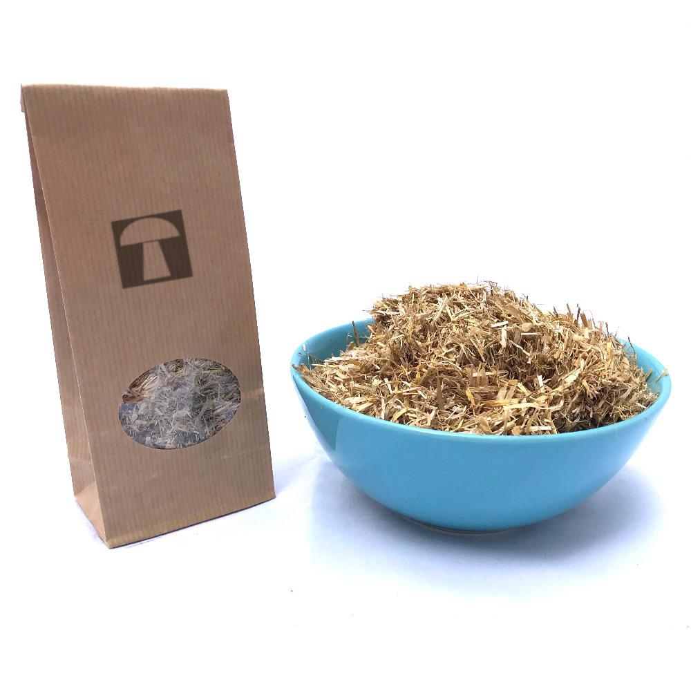 Wheat Straw 10L