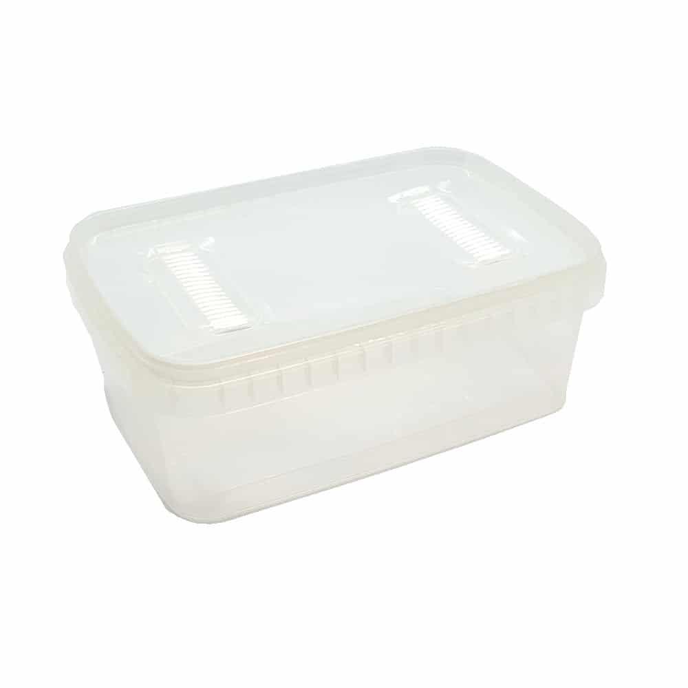 Microbox 1200ml (non-sterile)
